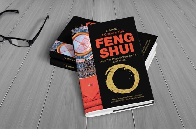 Althea Feng Shui feng-shui-1