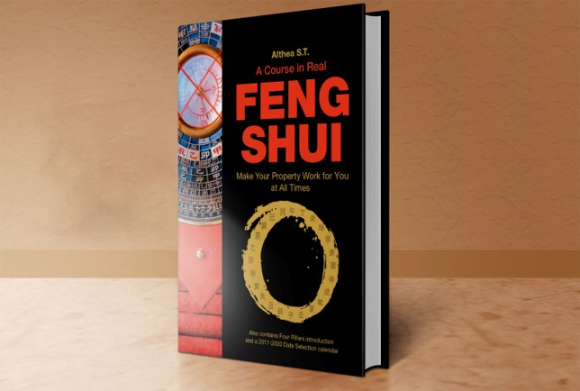 Althea Feng Shui feng-shui-2