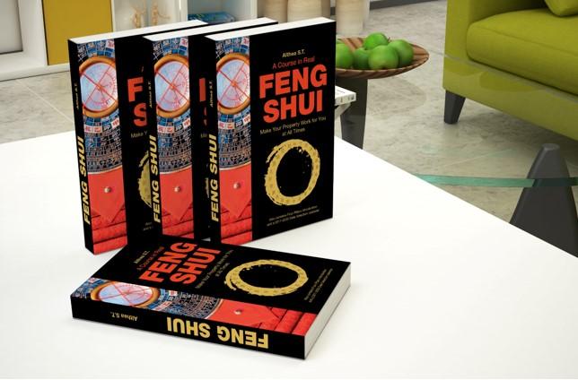 Althea Feng Shui feng-shui-3