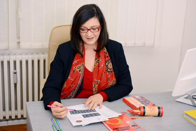 Althea Feng Shui ask-althea