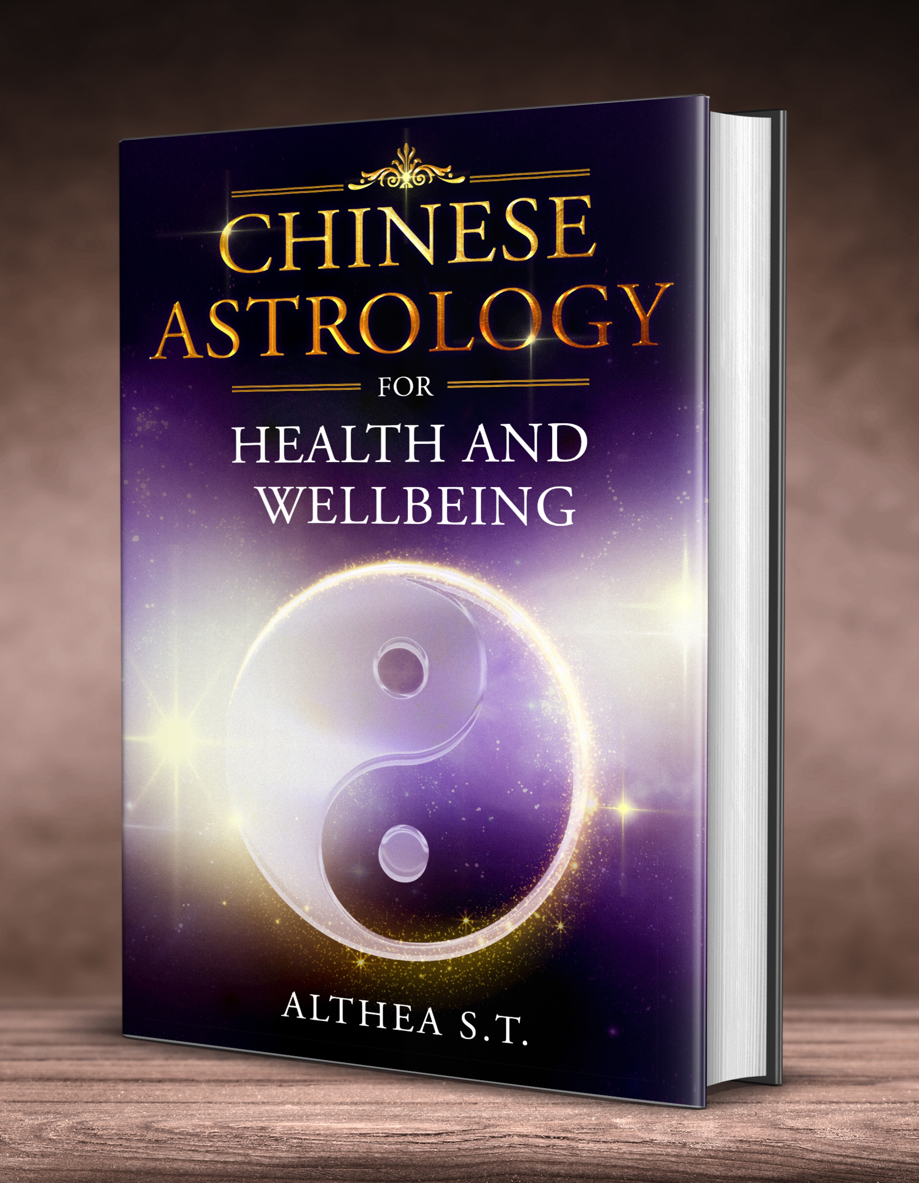 chinese astrology health