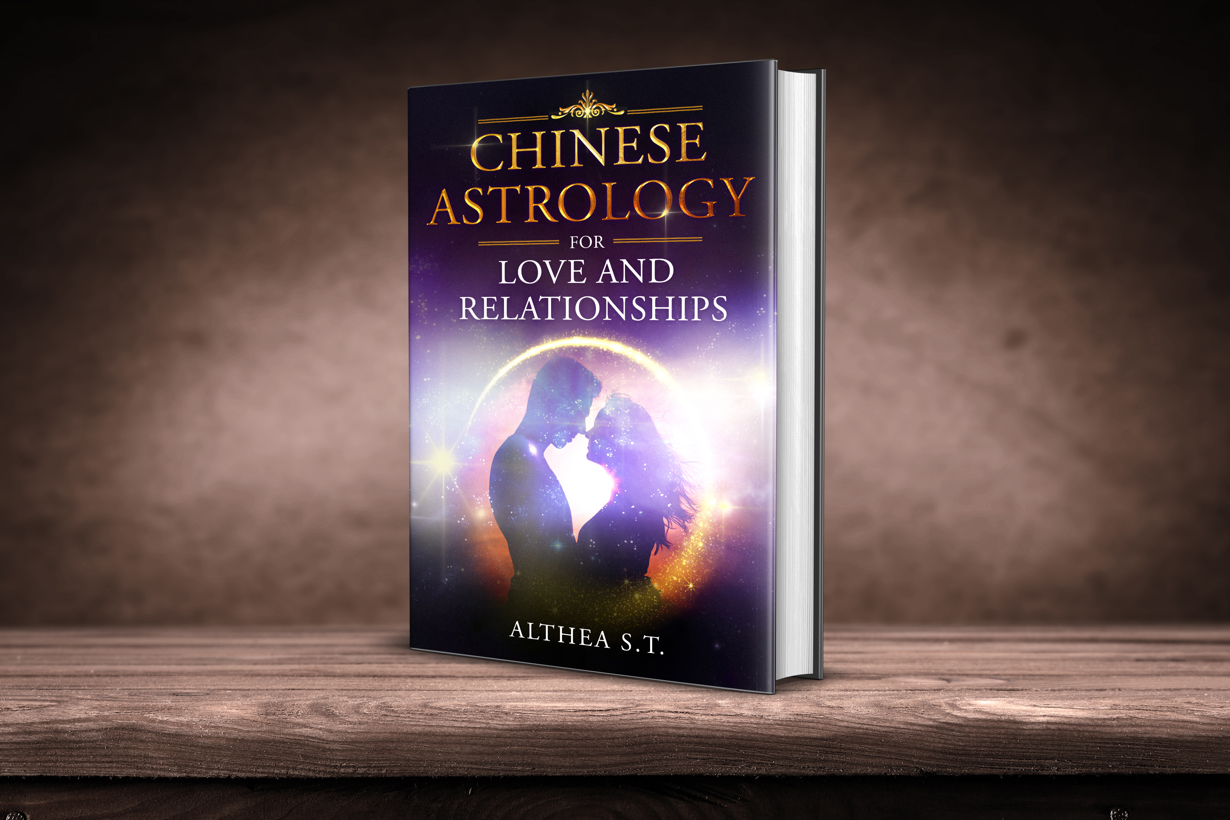 chinese astrology for love