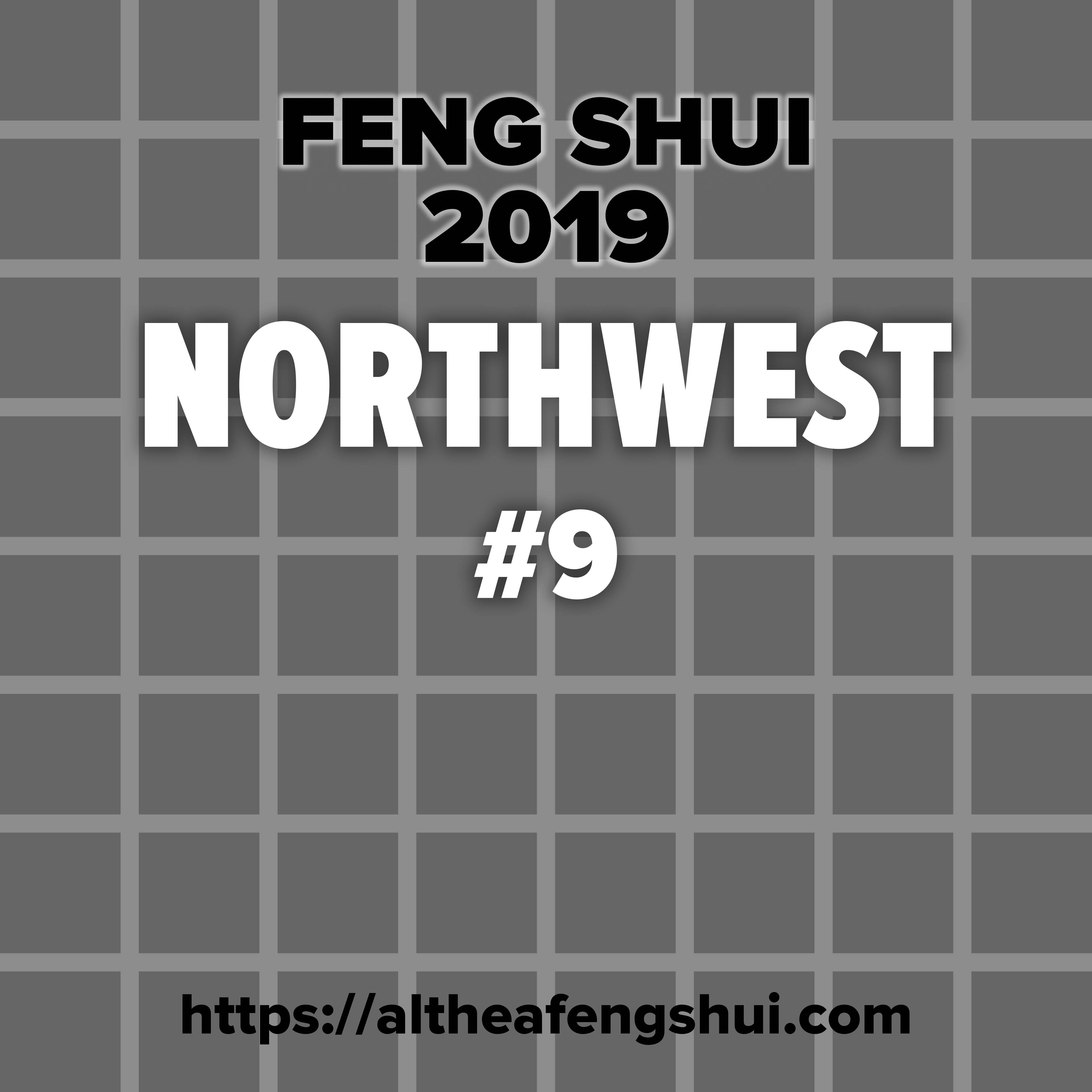 Flying Stars NW 2019