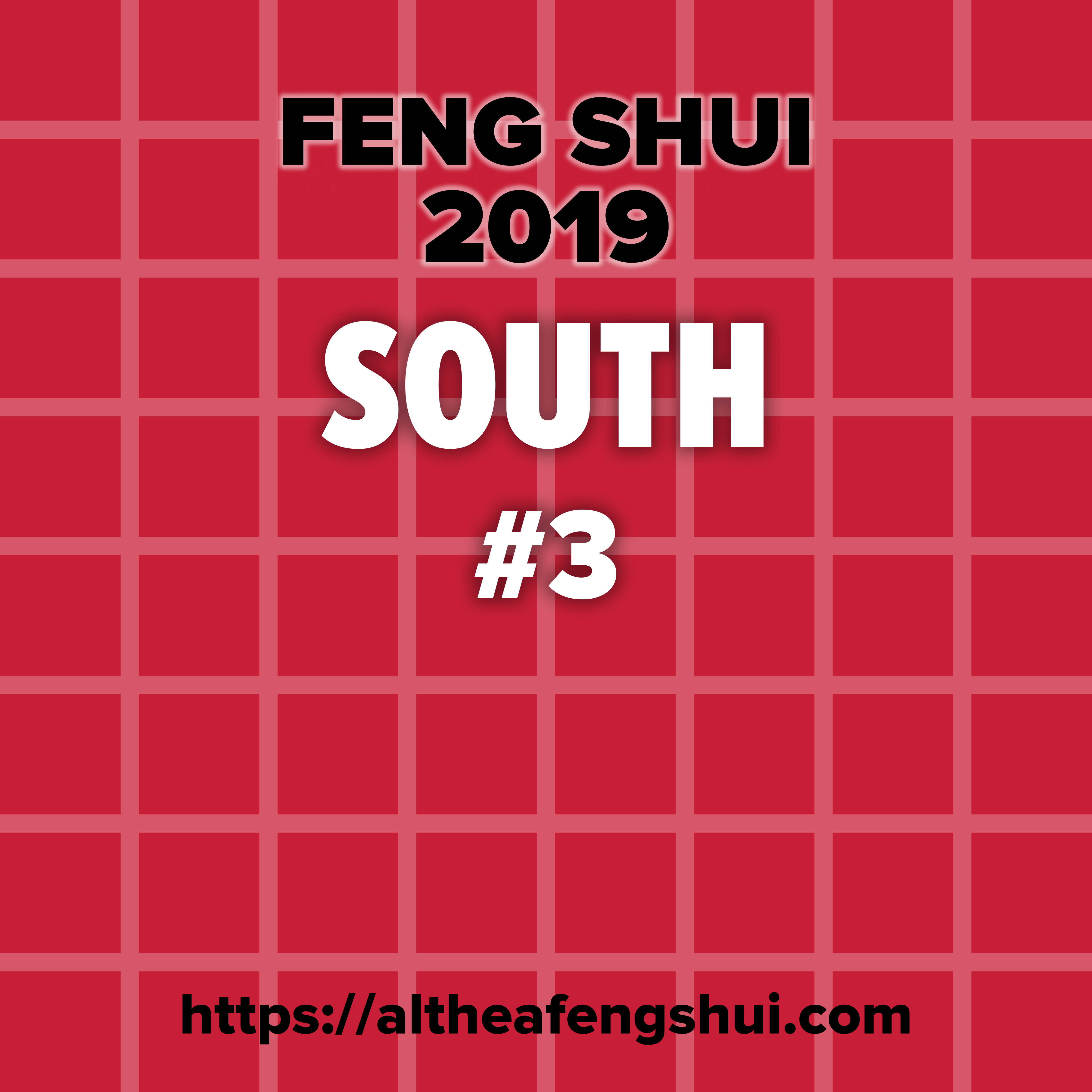 Althea Feng Shui South-2019-small