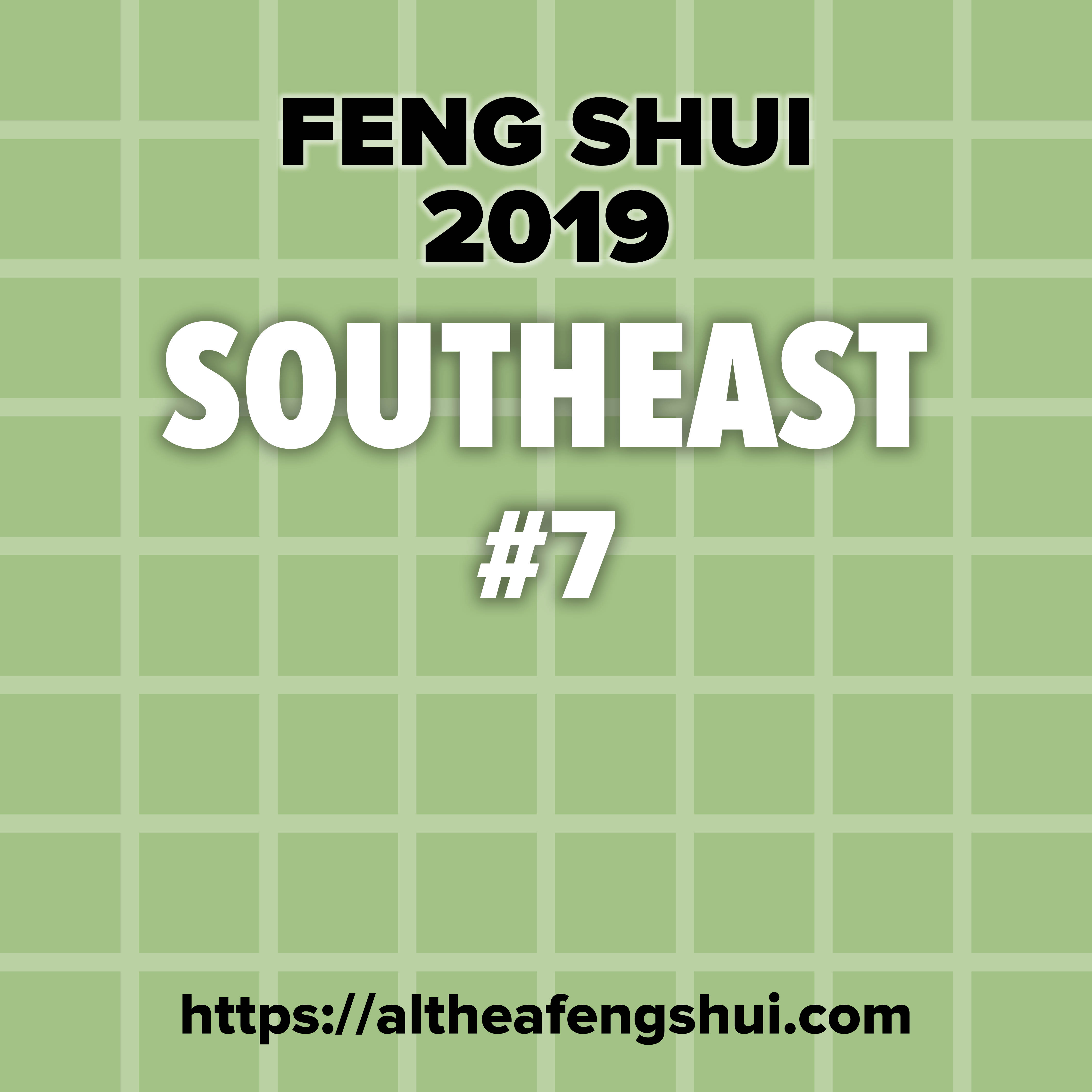 Althea Feng Shui Southeast-2019-small