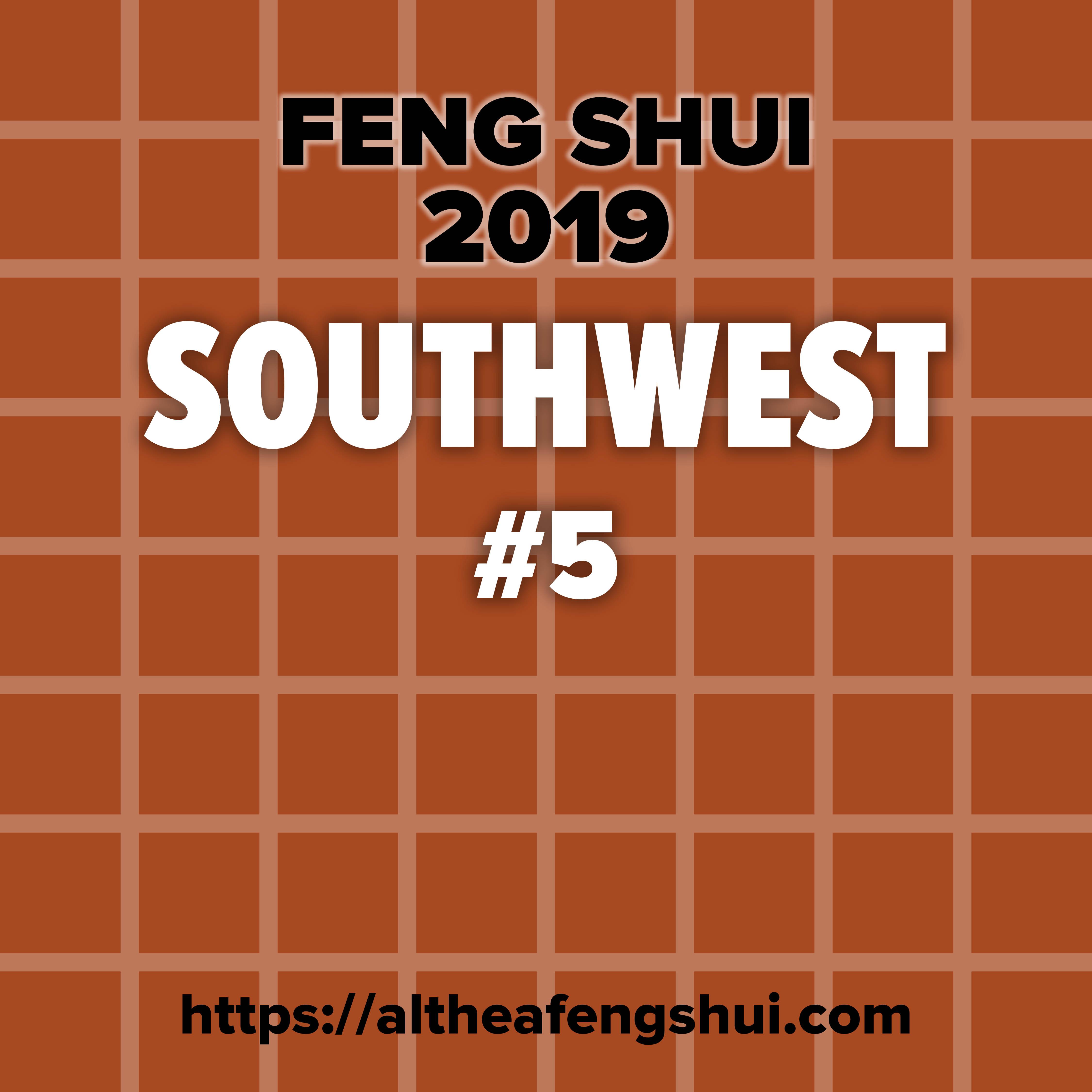 Althea Feng Shui Southwest-2019-small
