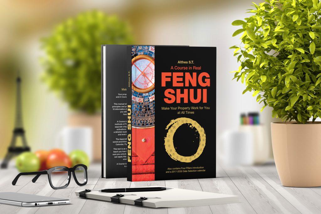 Althea Feng Shui Image-8-1024x683