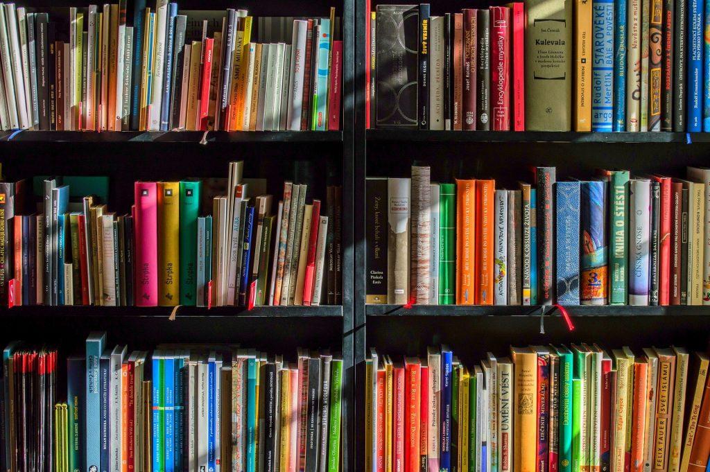 Althea Feng Shui books-1204029_1920-1024x681