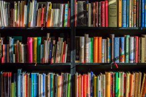 Althea Feng Shui books-1204029_1920-300x199
